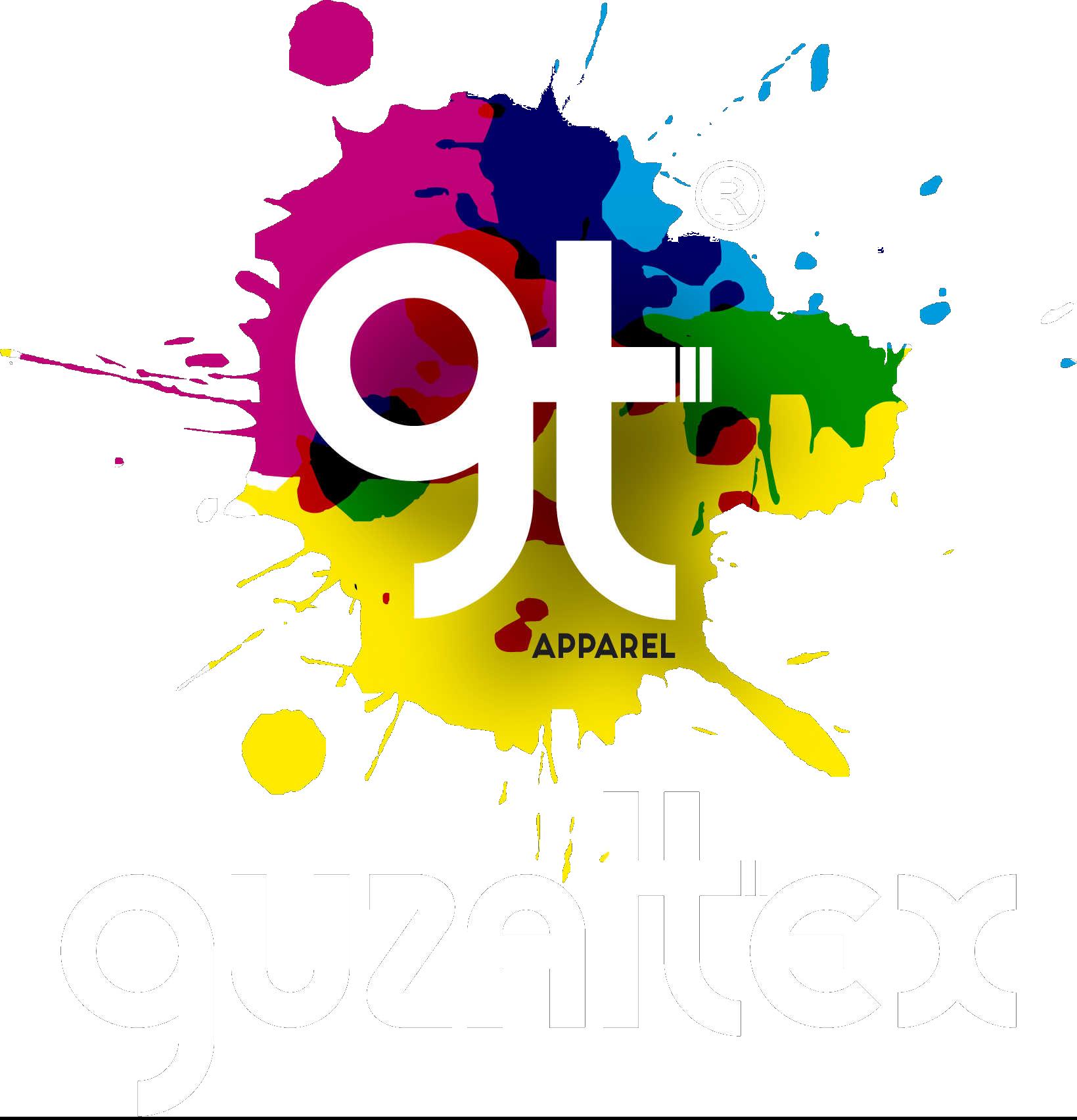 Sublimación textil en Medellín - Guzaltex